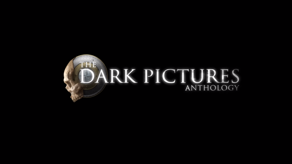 The Dark Pictures Anthology House of Ashes Little Hope