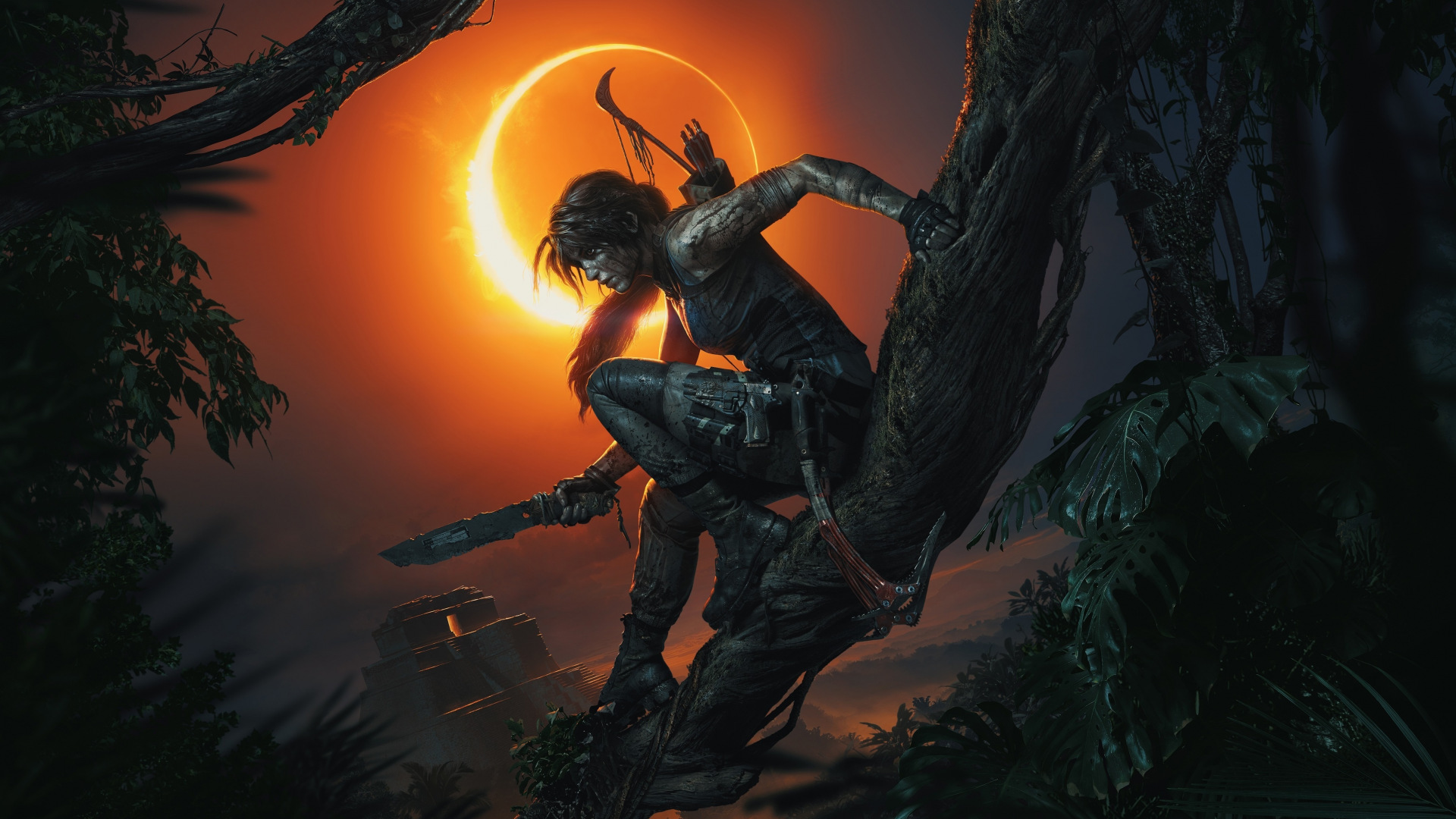 https://www.pdvg.it/wp-content/uploads/2018/09/Shadow-of-the-Tomb-Raider.jpg