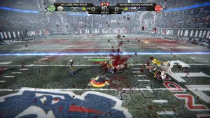 Mutant League Football:Dynasty Edition - Review