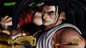 Samurai Showdown wordt uitgebracht voor Ps4 en Xbox One in juni van de 2019 en voor Switch in het laatste kwartaal van de 2019.