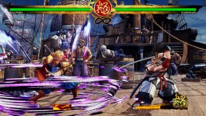 https://www.siliconera.com/2019/03/25/samurai-shodown-will-make-playstation-4-and-xbox-one-debuts-in-june-2019-before-heading-to-the-switch-and-pc/