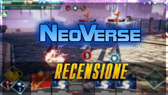 Neoverse