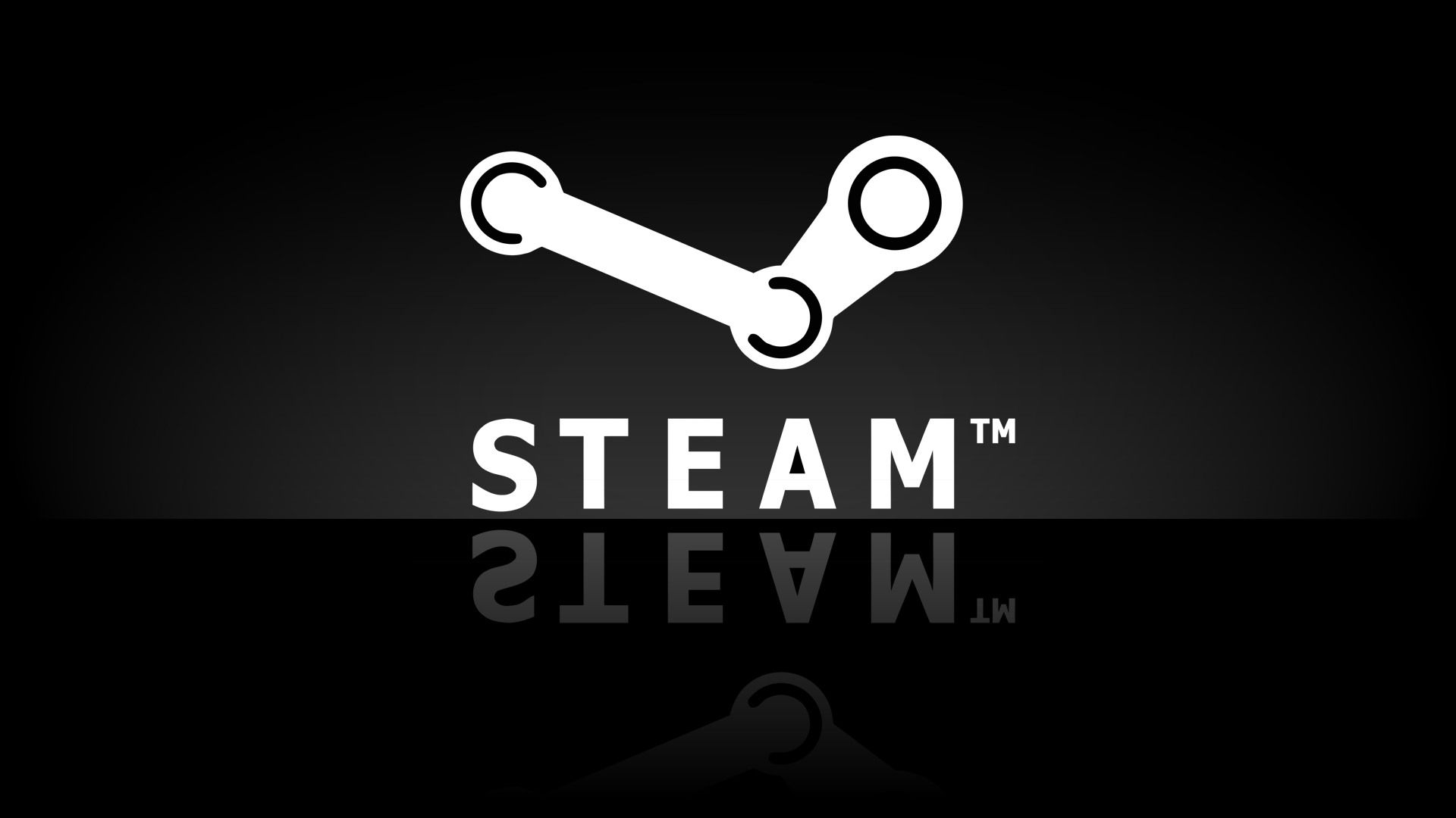Valve will open an investigation into the Epic Games launcher »