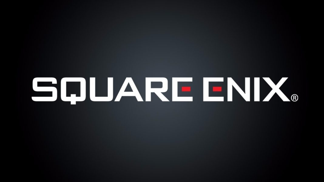 Threats to Square Enix