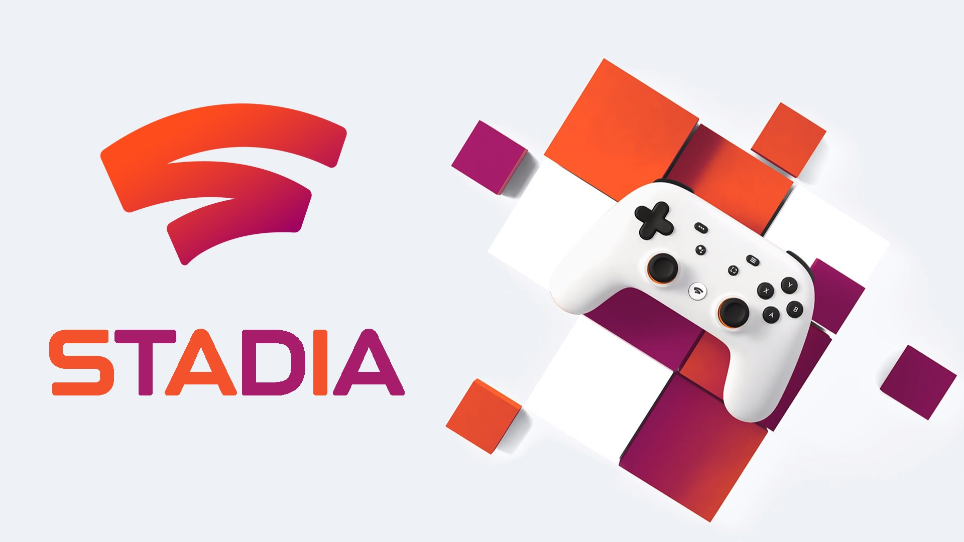 Stadia、Googleは批判に応える»ビデオゲームについて話しましょう