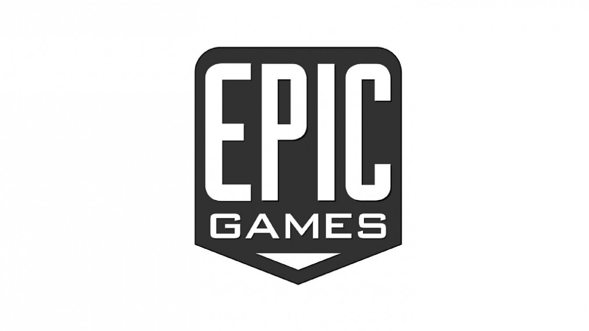 Epic Games promises transparency in the loot box »Let's talk about