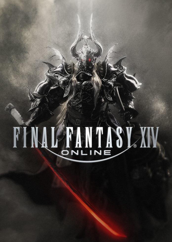 Final Fantasy XIV Online ha superato i 16 milioni di giocatori in tutto il mondo