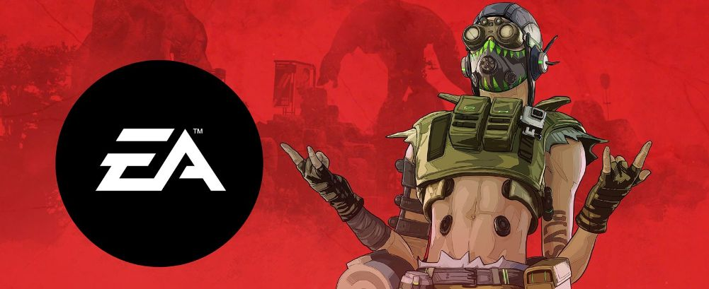 Apex Legends su dispositivi mobili