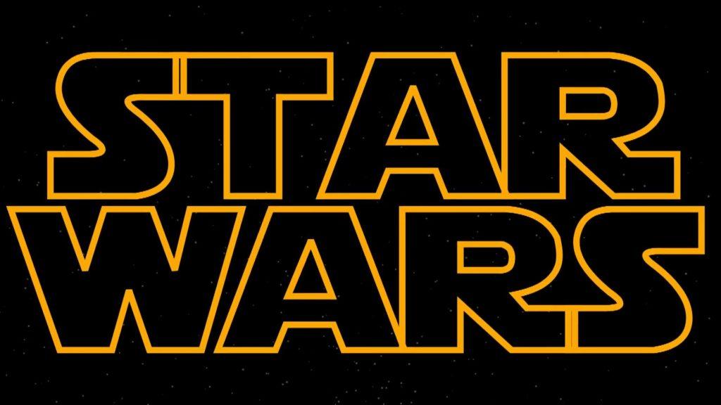 Ubisoft Star Wars Massive Entertainment LucasFilm Games