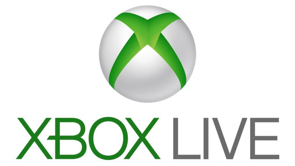 Xbox लाइव सोना