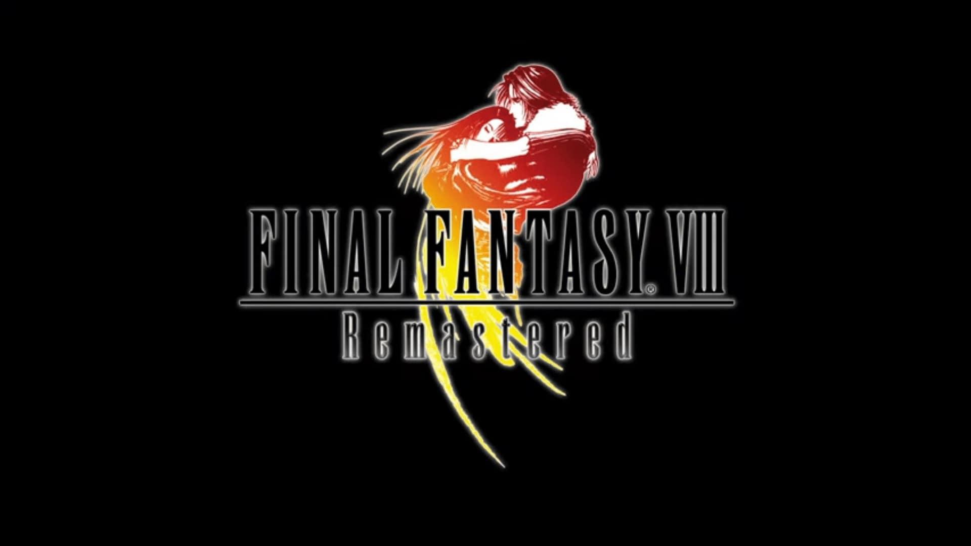 Final Fantasy 7 incontri