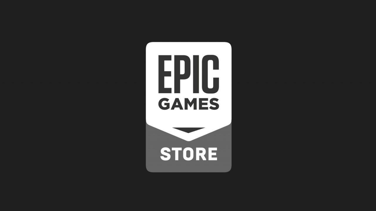 Epic Games Store, inizia al supporto dei salvataggi in cloud
