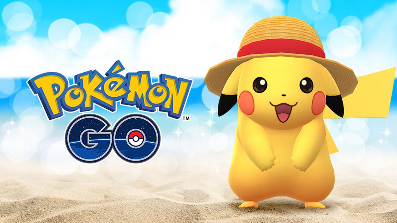 PokémonGO-цельная-POV