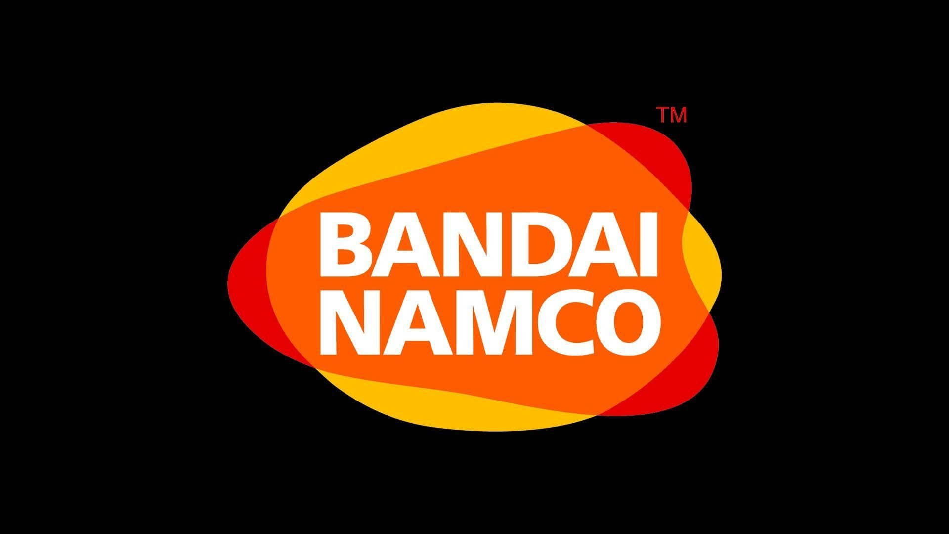 https://www.pdvg.it/wp-content/uploads/2019/08/Bandai-Namco-Imm.-Evid..jpg
