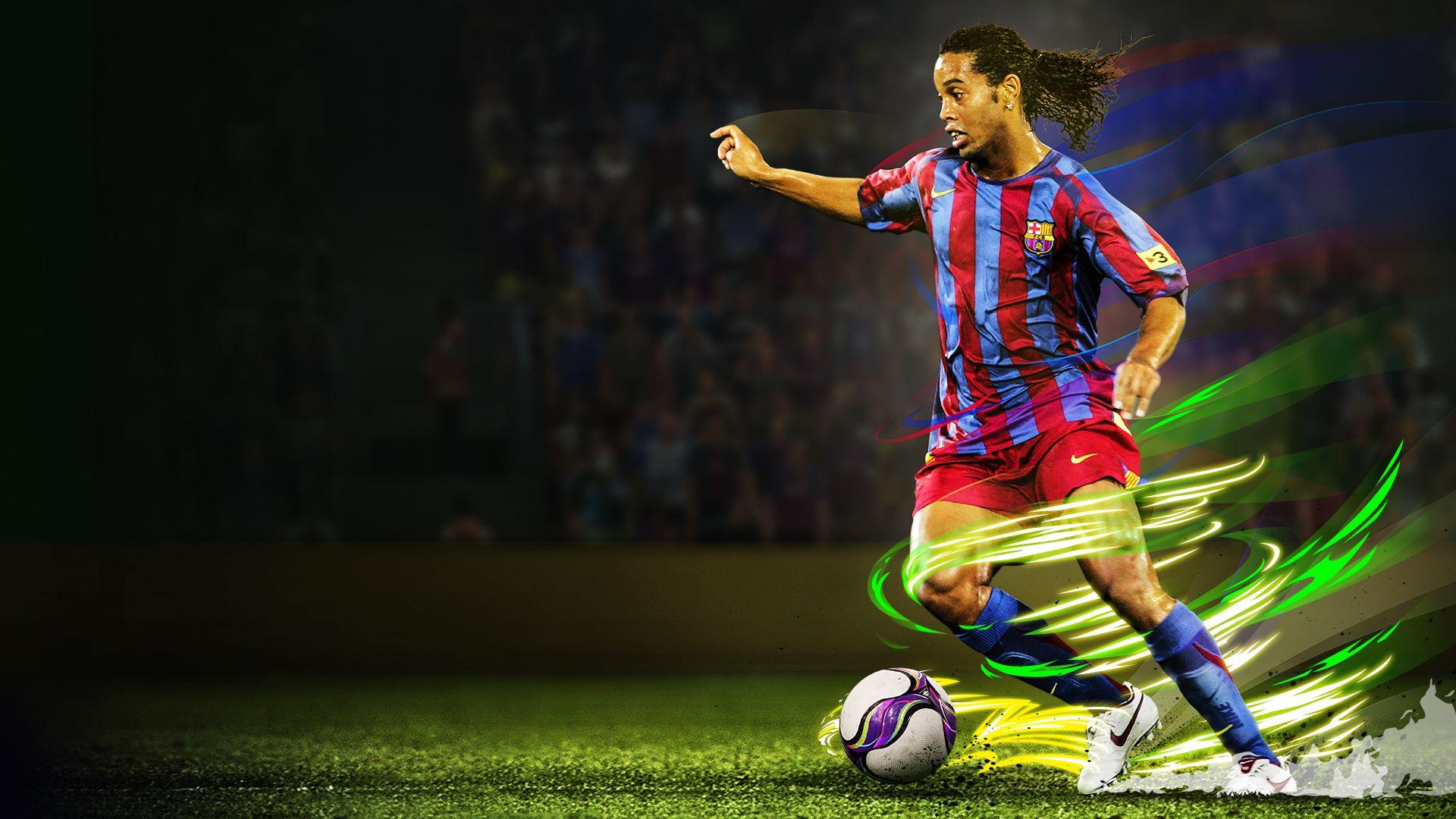 https://www.pdvg.it/wp-content/uploads/2019/08/efootball-pes-2020-uefa-euro-2020.jpg