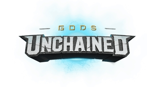 Blockchain Card Game Gods Unchained Adds Former MTG: Arena
