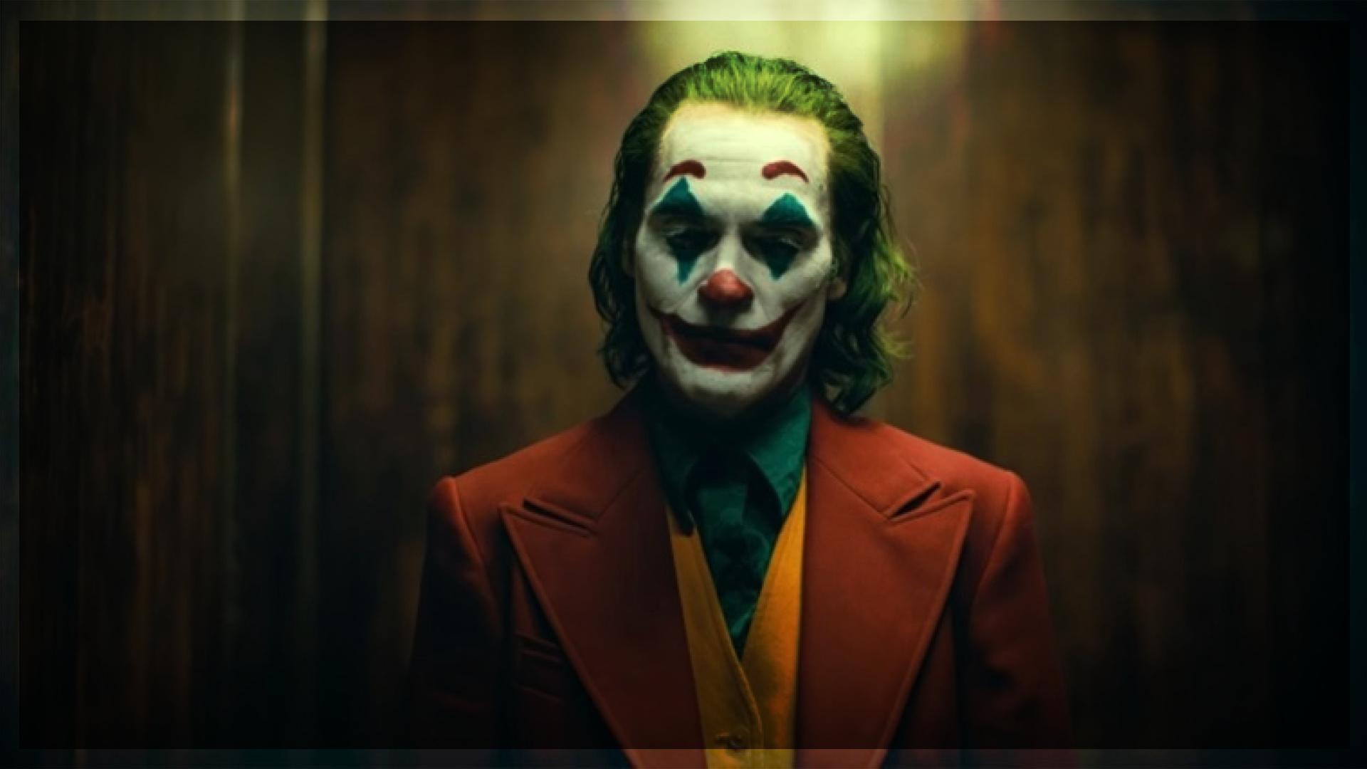 Jokerはandroidデバイスをターゲットにしています ビデオゲームについて話しましょう