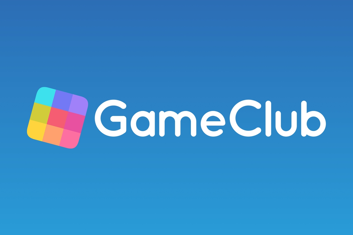 Gameclub Mobile Subscription Service Launches On Ios Ipados Let S Talk About Video Games