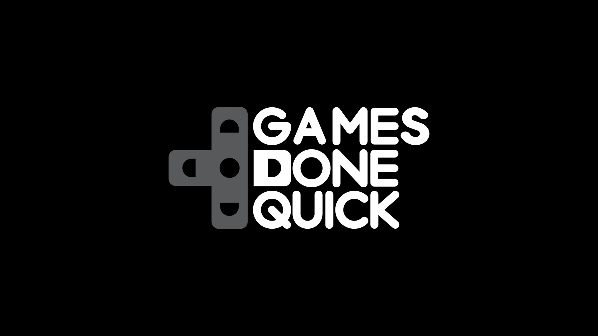 Games Done Quick 2020.Awesome Games Done Quick 2020 Destiny 2 Bloodlines And