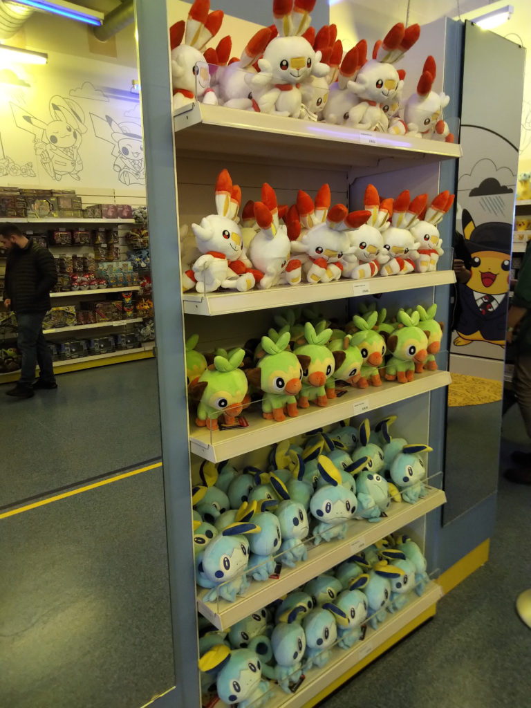 pokemon_center_london