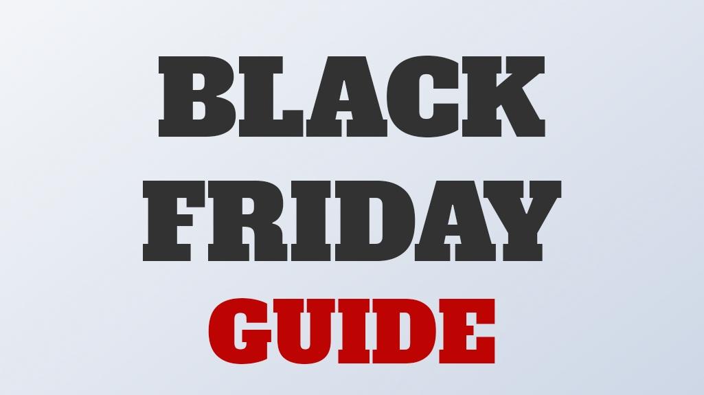 Der Beste Monitor Black Friday Deals 2019 Liste Fruherer Computer Gaming Curved Und 4k Spar Monitore Von Save Bubble Lassen Sie Uns Uber Videospiele Sprechen
