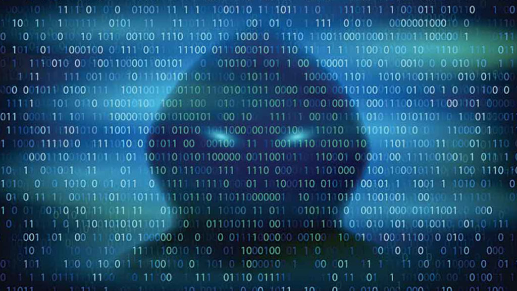 Greta Thunberg Malware