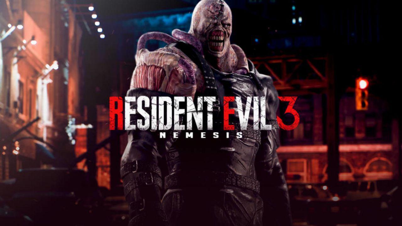 Residente-Mal-3-Nemesis-Remake-POV