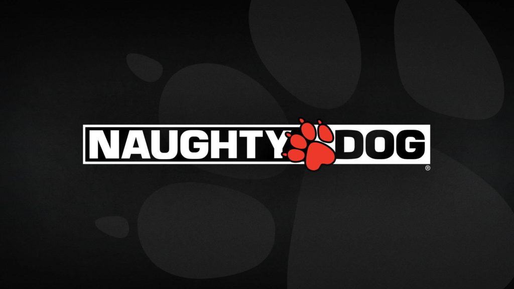 Naughty-Dog-POV