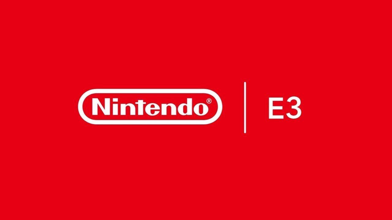 Confira o calendário da E3 2020: (Incompleto) | E3 2020 | Married Games Notícias, E3, Eventos | e3 2020 | e3 2020
