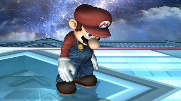 Sad_Mario