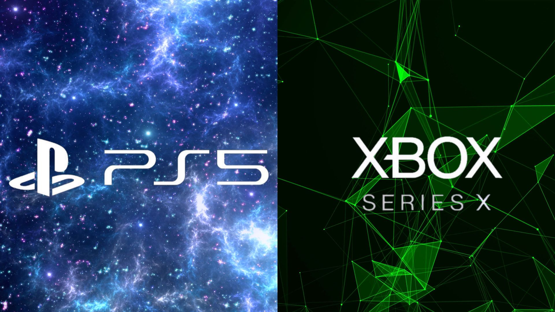 Sony Wants To Reach At Least 120 Million Playstation 5 Distributed Double The Xbox Series X Let S Talk About Video Games