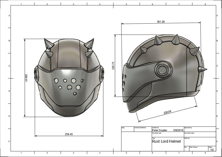 3D Model Fortnite