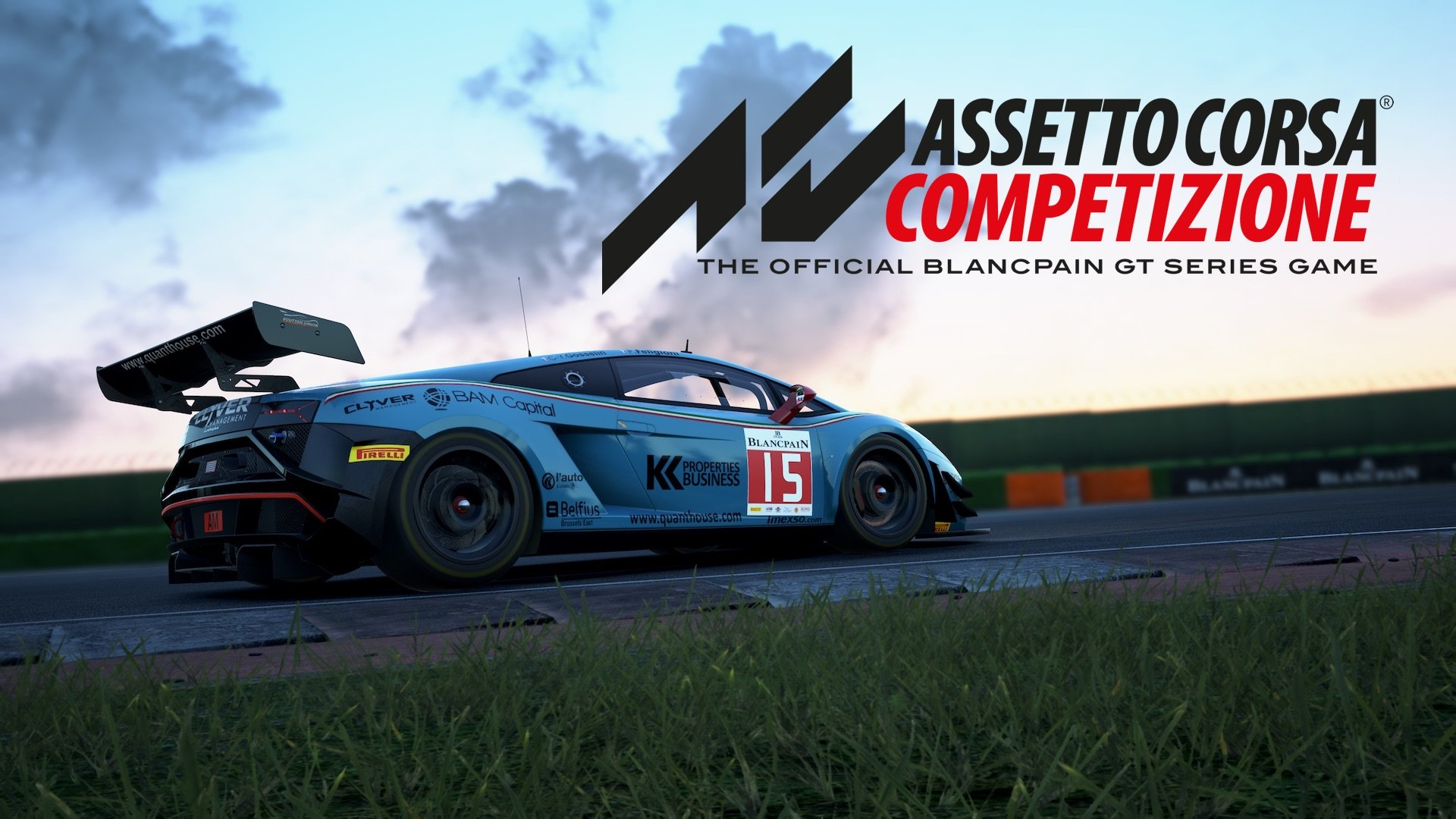 https://www.pdvg.it/wp-content/uploads/2020/03/Assetto-Corsa-Competizione-wallpaper.jpg