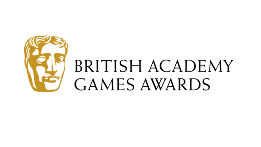 BAFTA Game Awards Hades