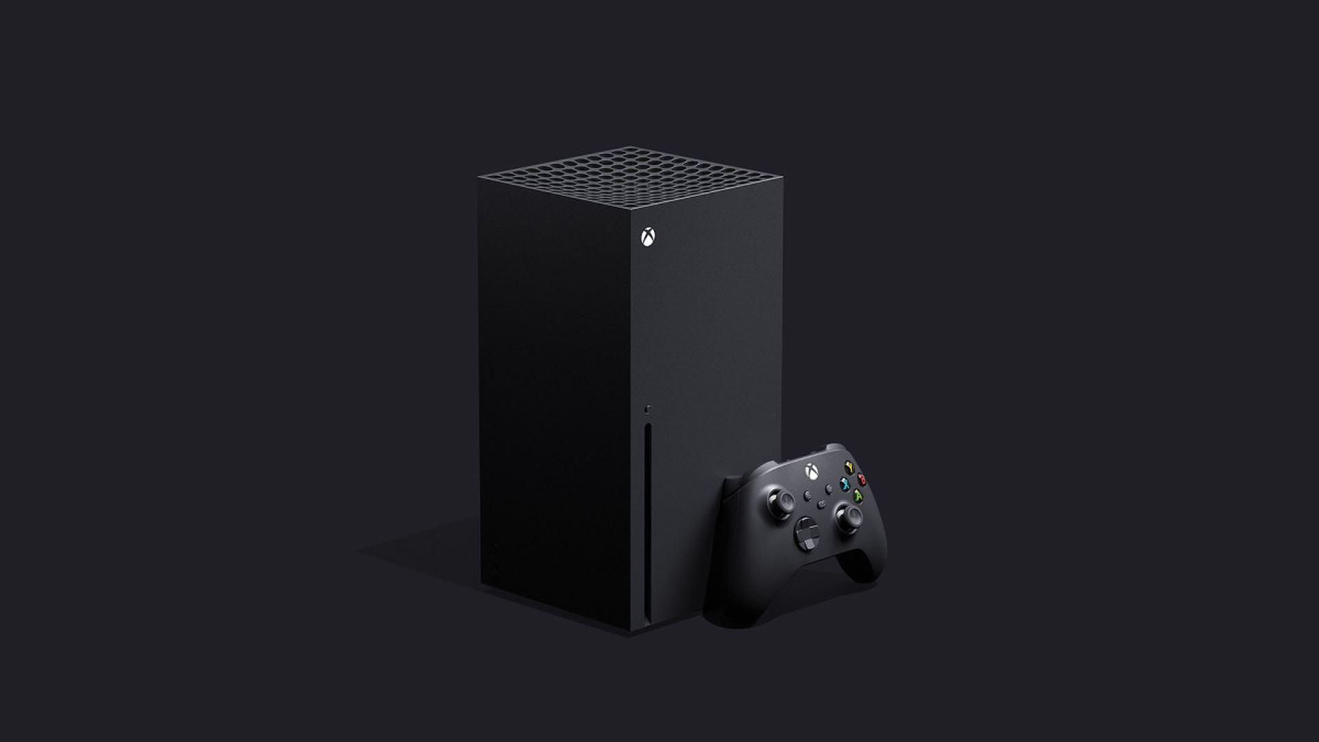Xbox Series X: ci sarà anche una versione