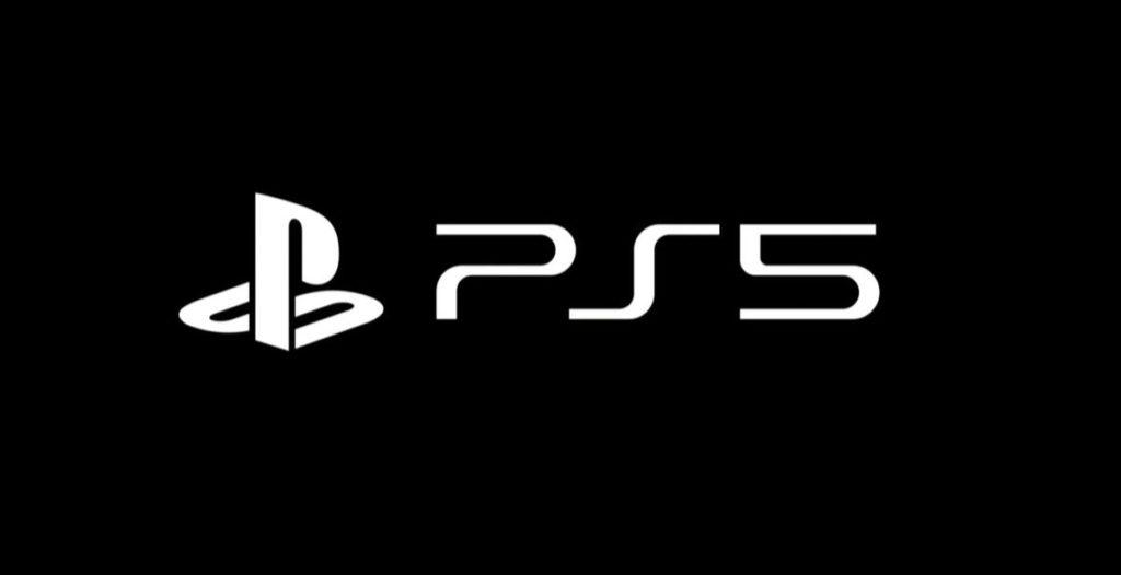 सोनी PS5
