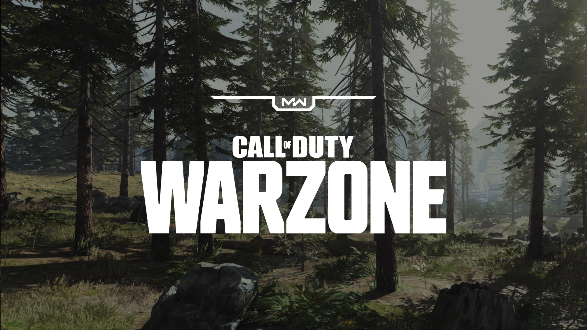 Call Of Duty Warzone The Game Will Also Be Supported During The