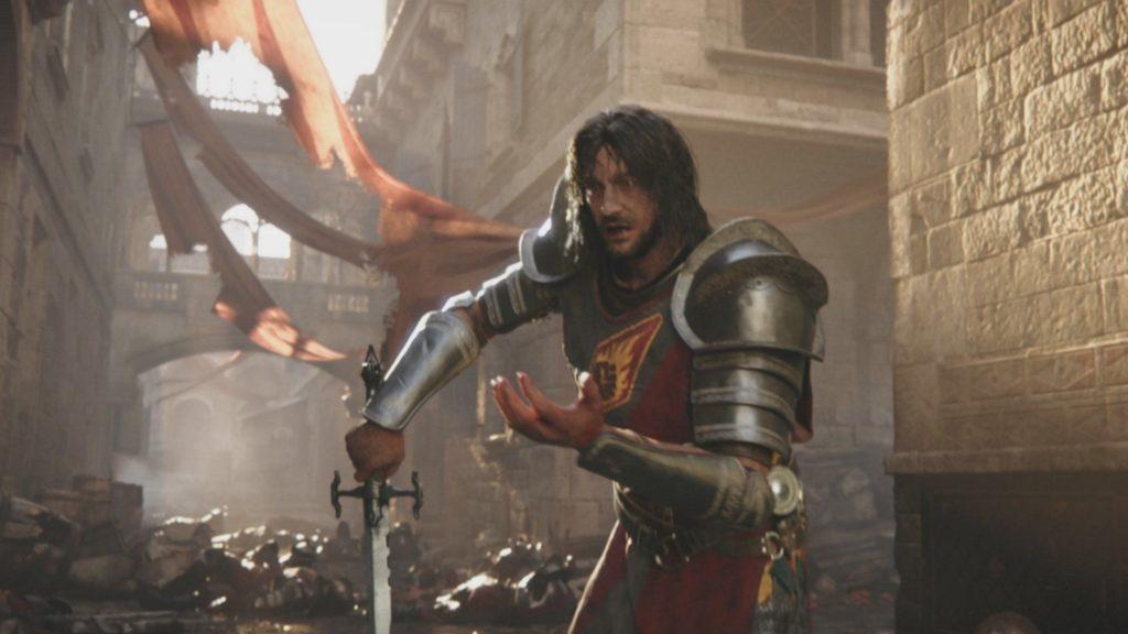 Baldur's Gate 3 Thumbnail