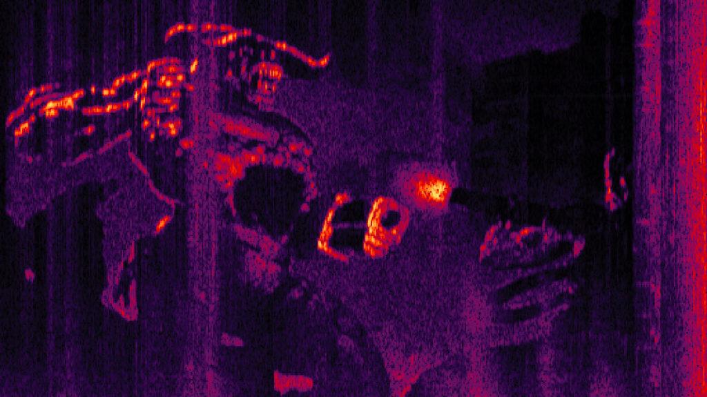 Doom Eternal Soundtrack Osterei