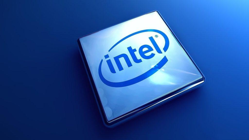 Intel Moovit