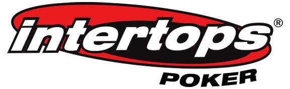 Интертоп покер с новым онлайн слот-турниром на этой неделе