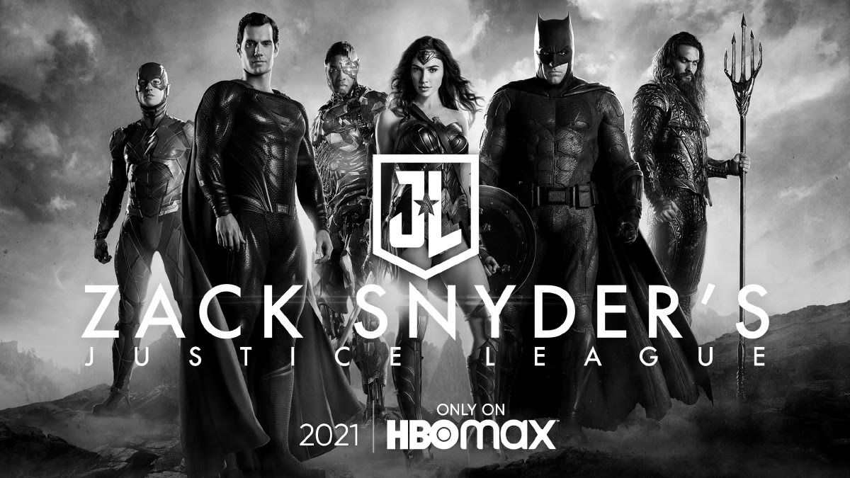 Justice-League-Snyder-PDV