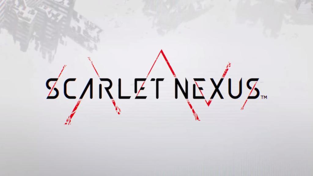 Scarlet Nexus Xbox Game Pass