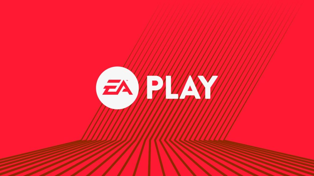 EA Play Xbox Game Pass