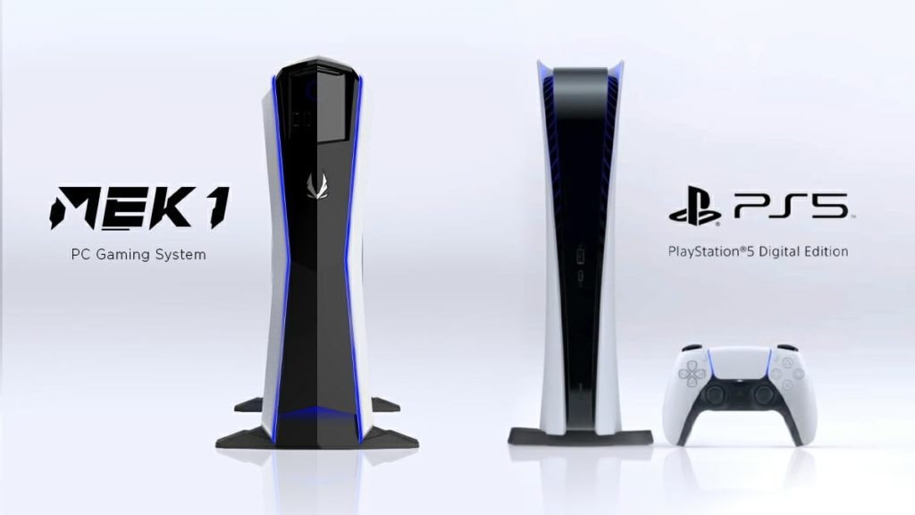 Videojuegos, consolas y PC 14