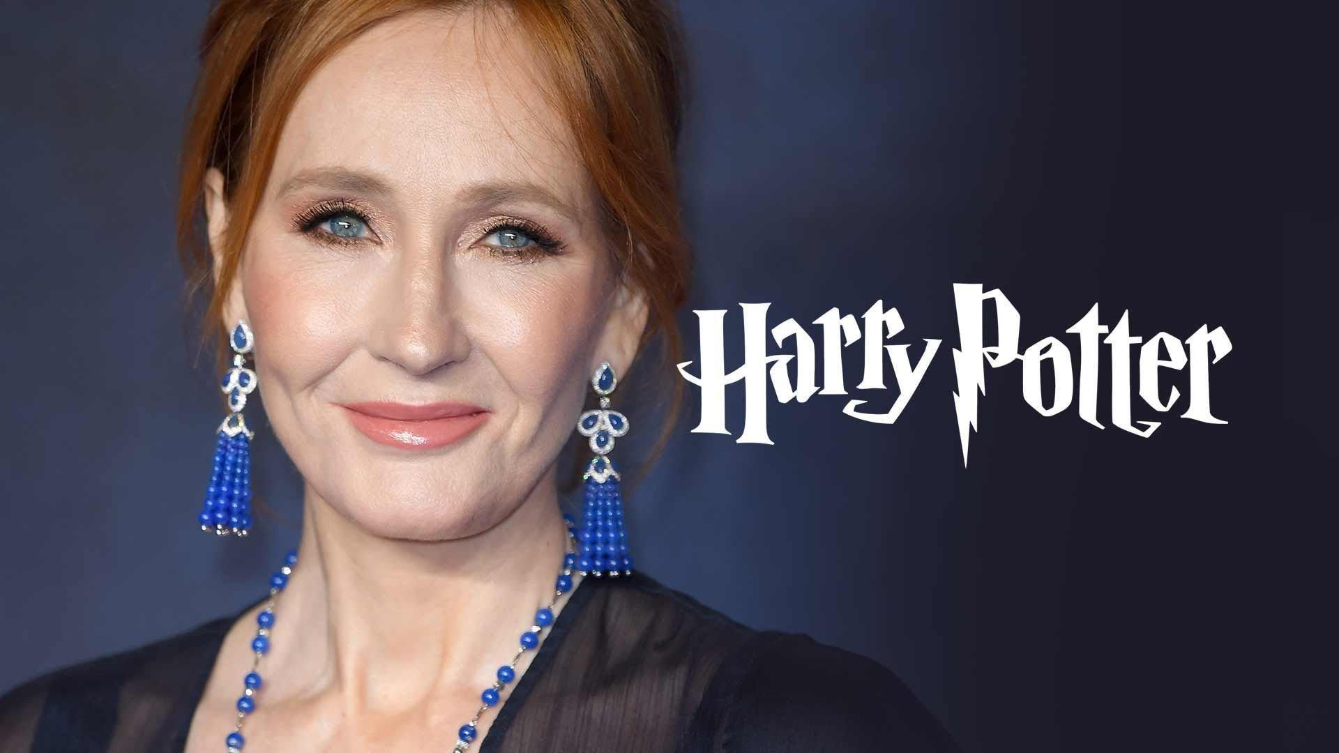 JK Rowling corre o risco de comprometer o sucesso do RPG de Harry Potter? »Vamos falar sobre videogames
