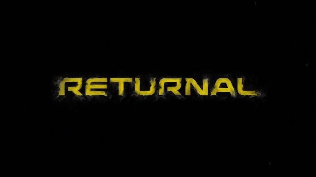 Retourzending PS5 PlayStation 5