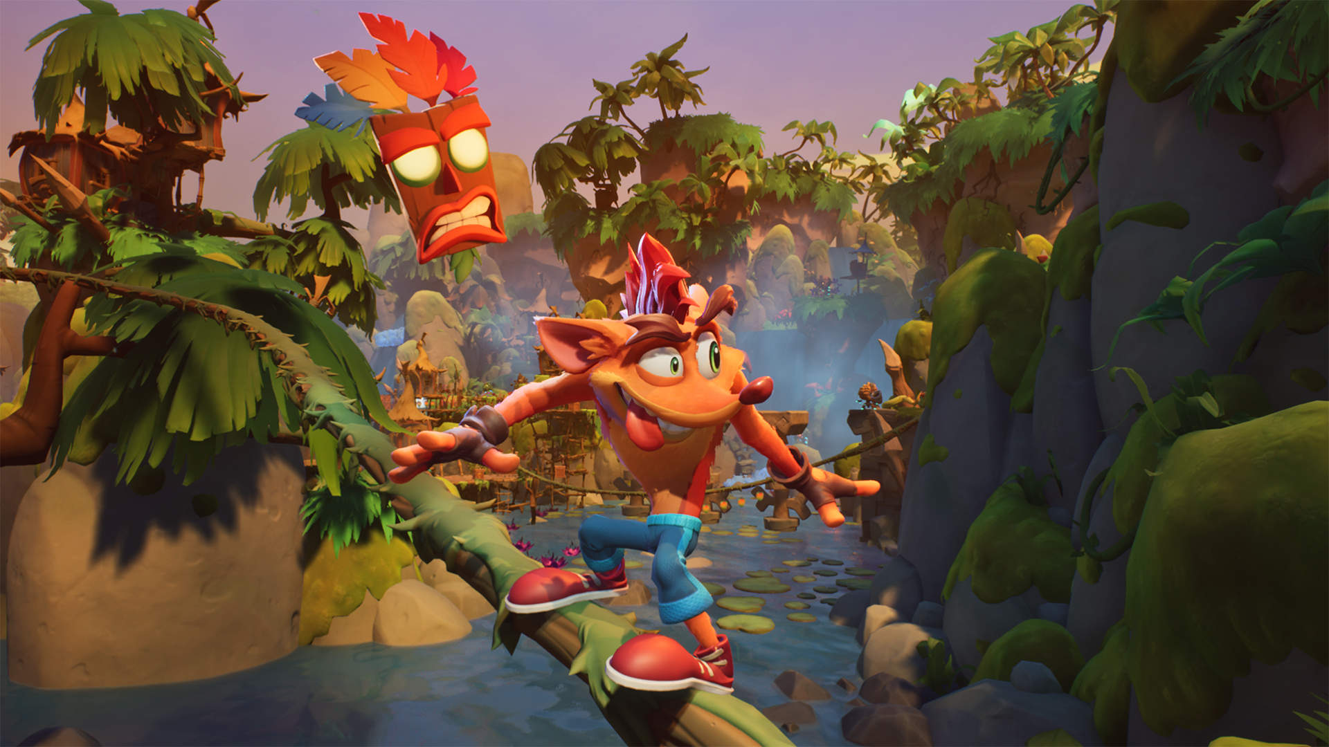 https://www.pdvg.it/wp-content/uploads/2020/06/crash-bandicoot-4-its-about-time-pdvg.jpg