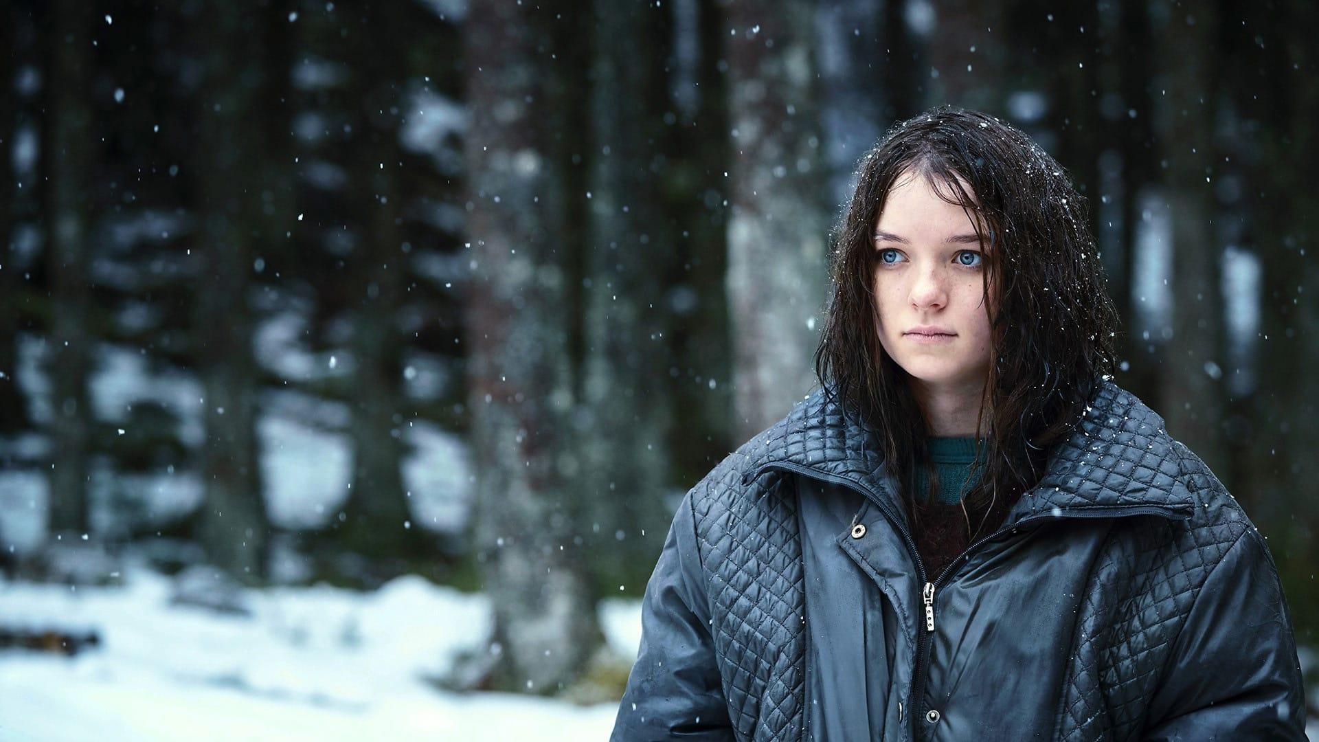 Hanna, dio a conocer el trailer de la segunda temporada de la ...