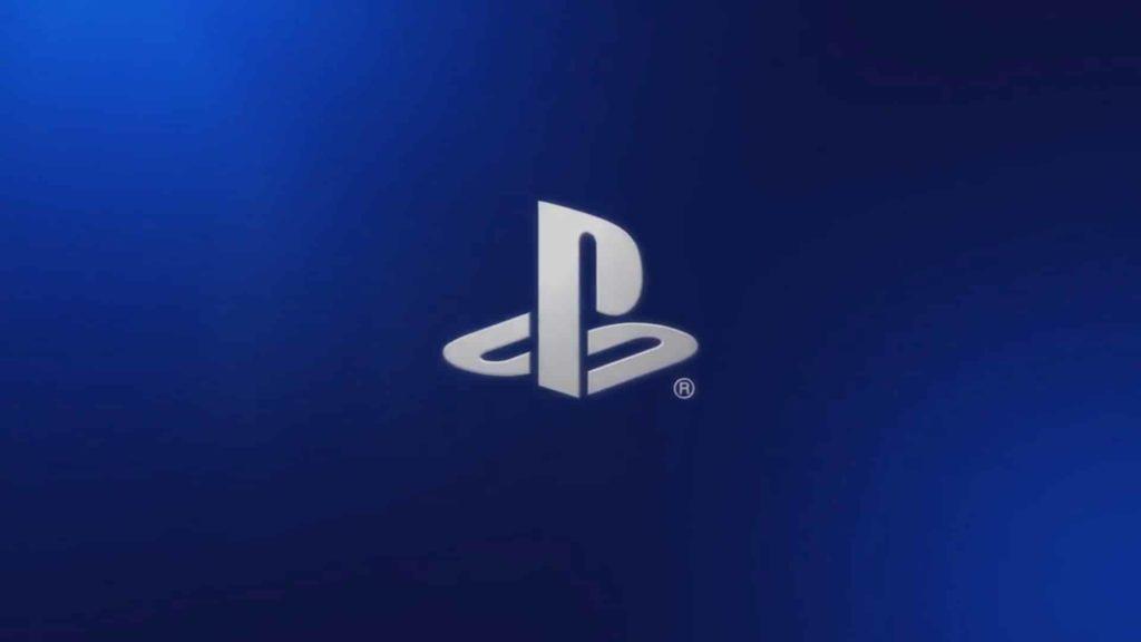 PlayStation PS Store PS5 Shawn LaydenPS4 PlayStation 4 5 Эмуляция обратной совместимости